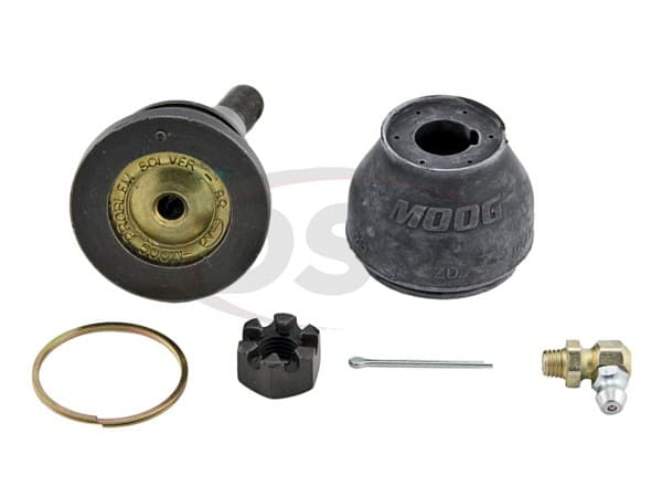 MOOG-K80199 Front Upper Ball Joint