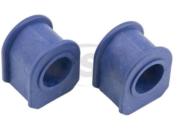 MOOG-K80201 Front Sway Bar Frame Bushings - 32mm (1.25 inch)