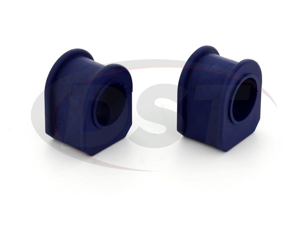 moog-k80202 Front Sway Bar Frame Bushings - 34mm (1.33 Inch)