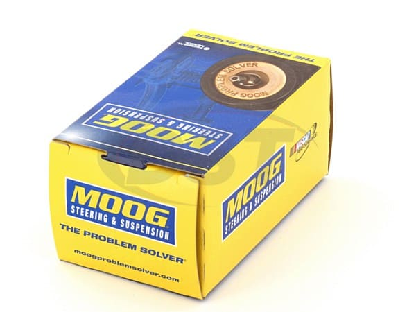 MOOG-K80203 Front Sway Bar Bushing 36mm (1.41 inch)