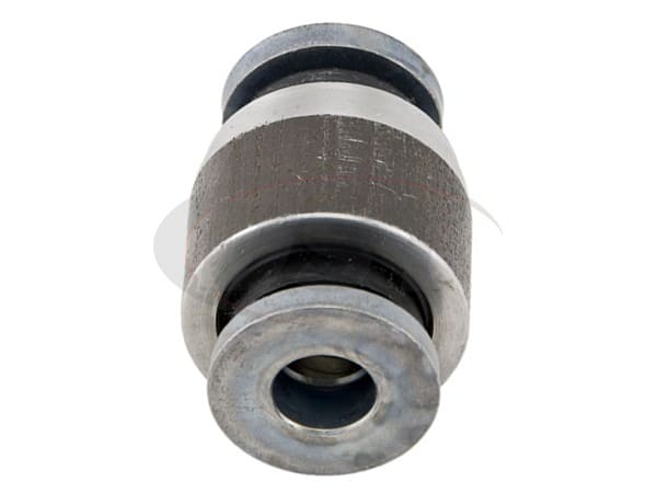 moog-k80212 Rear Upper Control Arm Bushing - At Knuckle