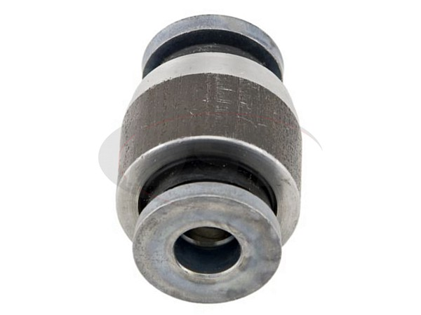 MOOG-K80212 Rear Upper Cross Axis Ball Joint