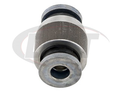 Rear Upper Control Arm Bushing - At Knuckle