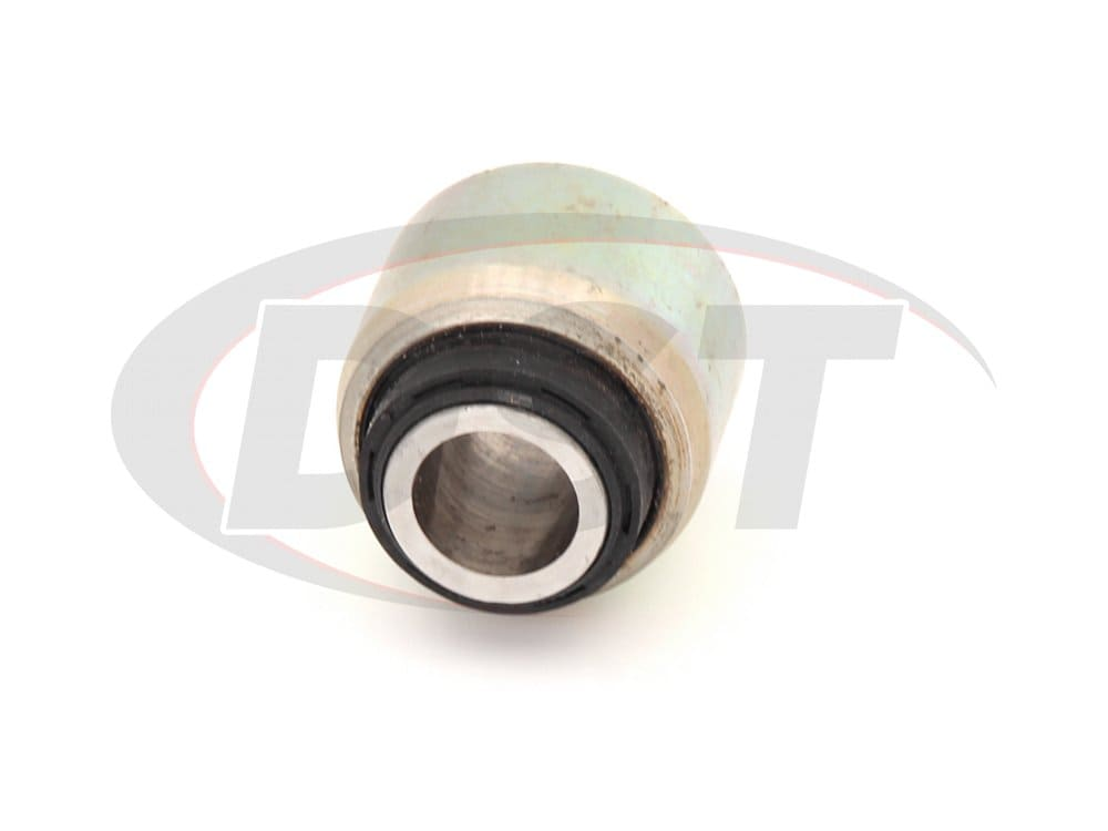 moog-k80213 Rear Lower Control Arm Bushing - At Knuckle