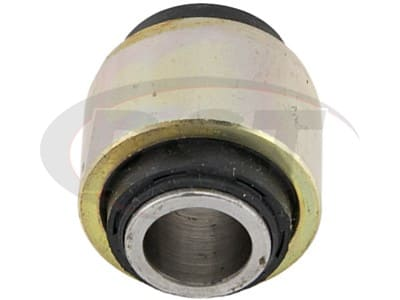 Rear Lower Cross Axis Ball Joint