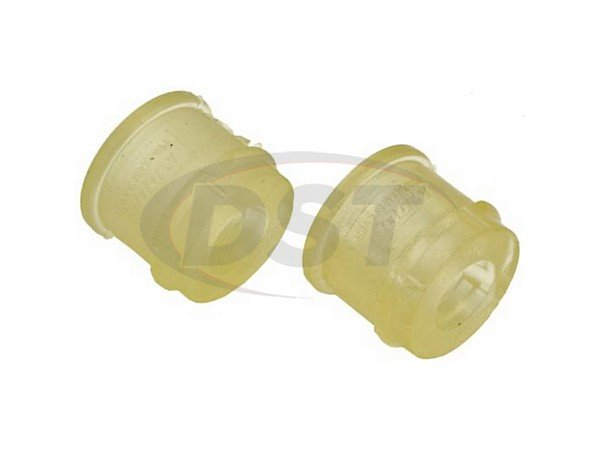 Front Sway Bar Bushings - 21.59mm (0.85 inch)