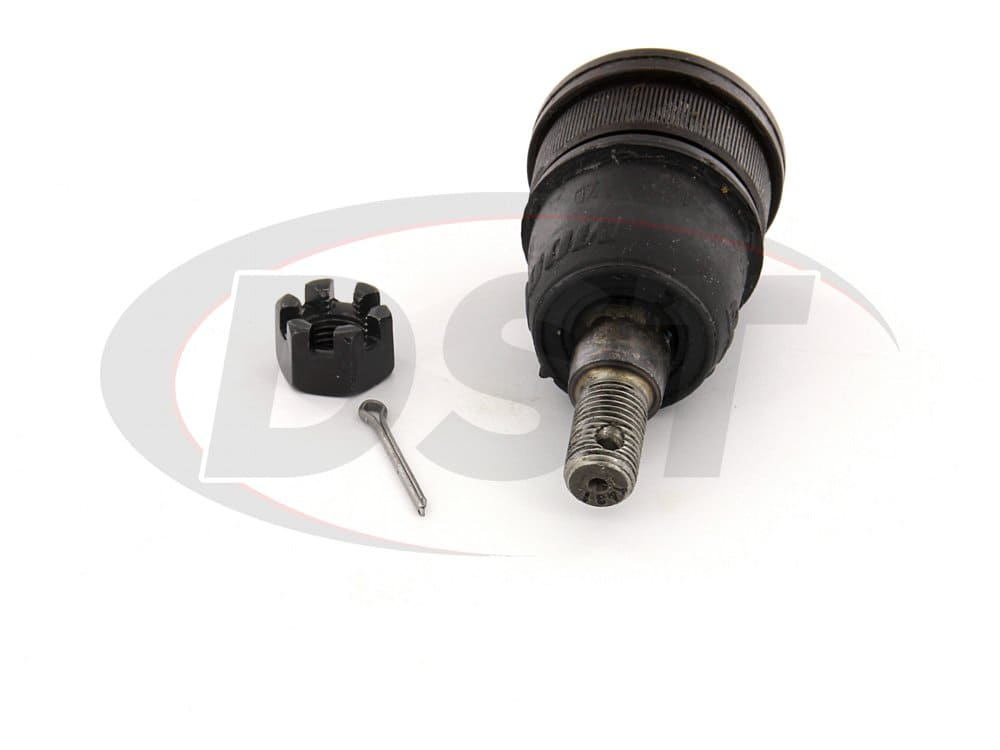 moog-k80223 Front Lower Ball Joint