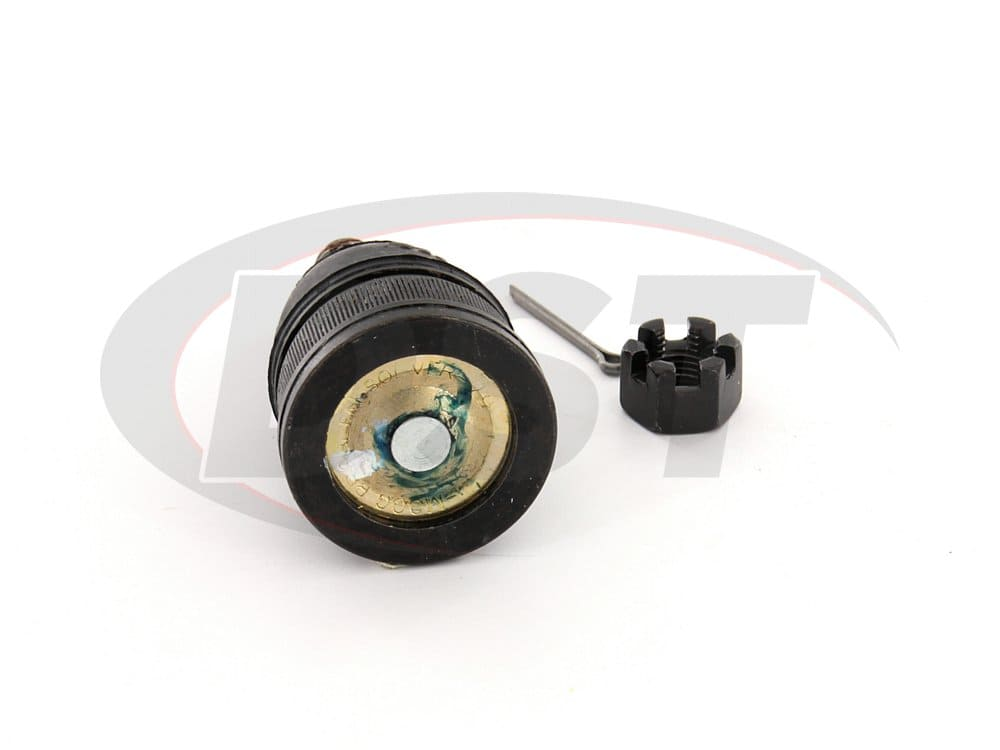 moog-k80223 Front Lower Ball Joint