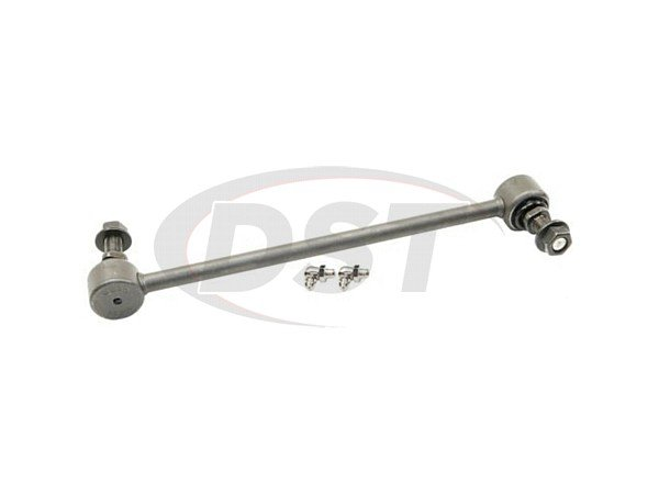 MOOG-K80230 Front Sway Bar End Link