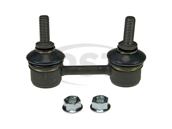 moog-k80236 Rear Sway Bar End Link
