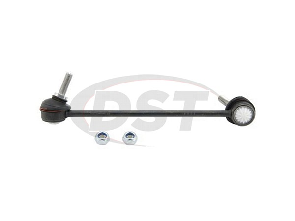 MOOG-K80242 Front Sway Bar End Link - Driver Side