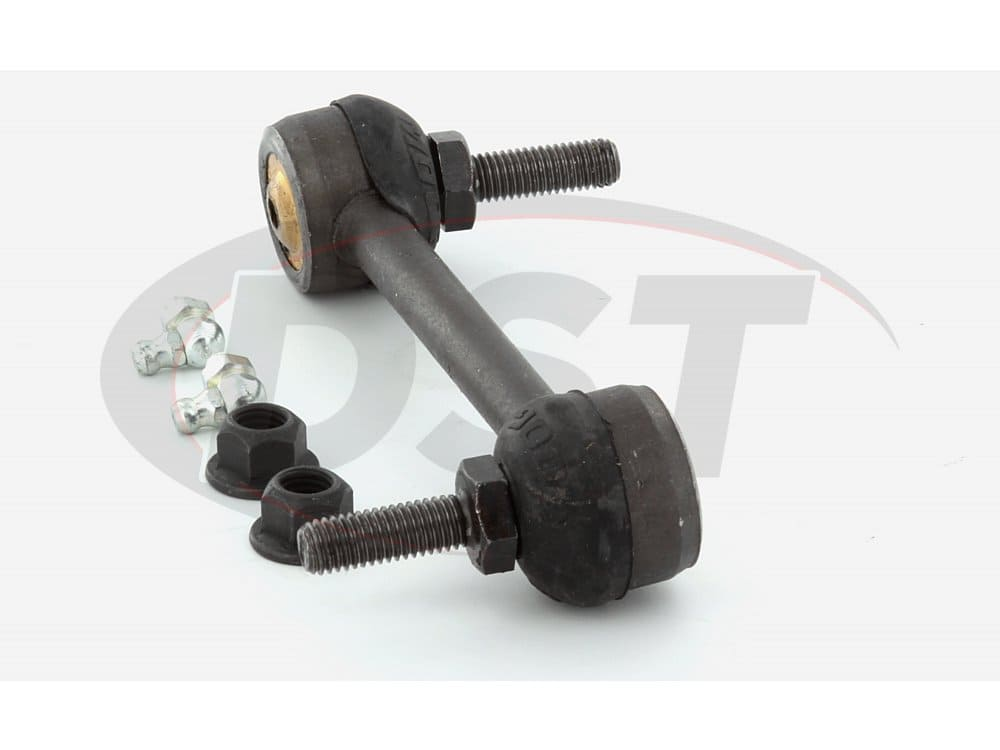 moog-k80261 Front Sway Bar End Link