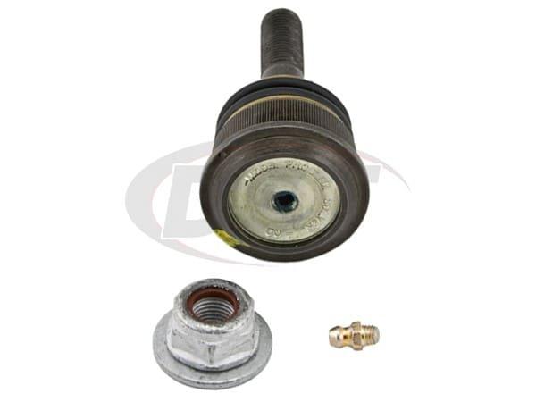 moog-k80272 Front Upper Ball Joint