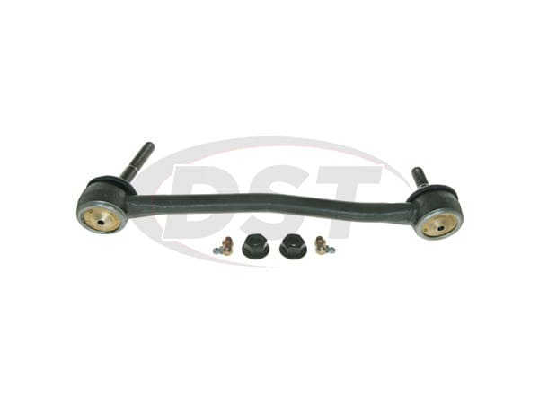 moog-k80274 Front Sway Bar End Link - Driver Side