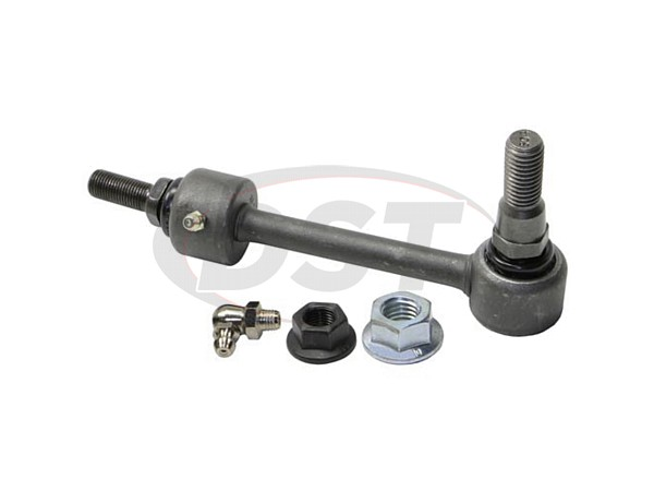 MOOG-K80279 Front Sway Bar End Link