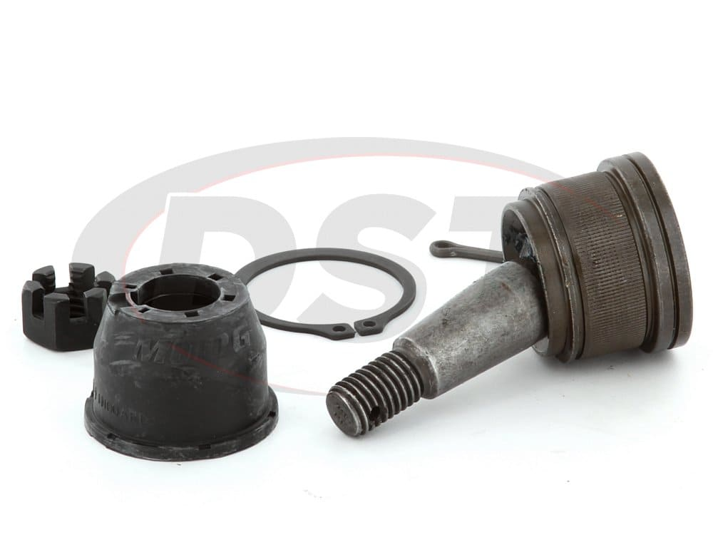moog-k80281 Front Lower Ball Joint