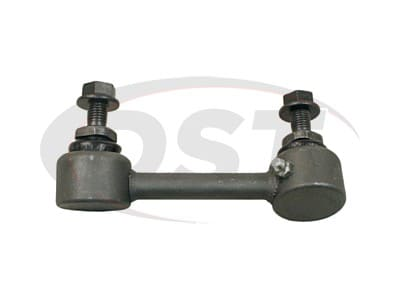 Moog Rear Sway Bar Endlinks for RAV4