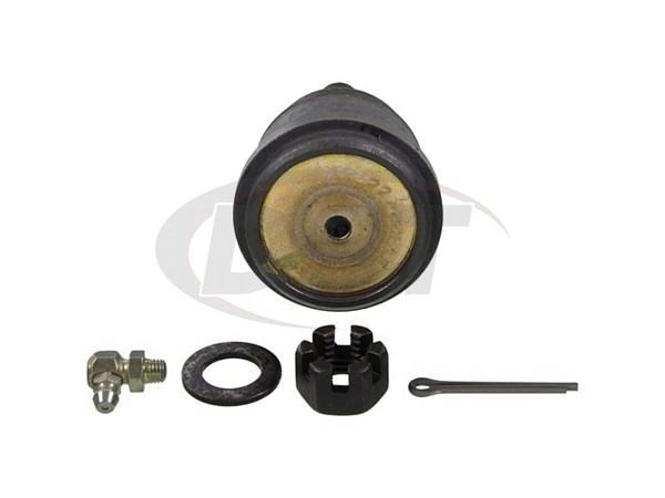moog-k80305 Rear Lower Ball Joint