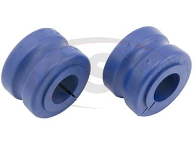 Front Sway Bar Bushing - 20mm (0.78 inch)