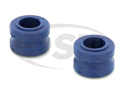Rear Sway Bar Frame Bushings - 24mm (0.94 inch)