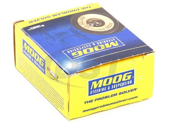 MOOG-K80365 Rear Sway Bar Frame Bushings - 26mm (1.02 inch)
