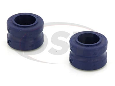 Rear Sway Bar Frame Bushings - 26mm (1.02 inch)