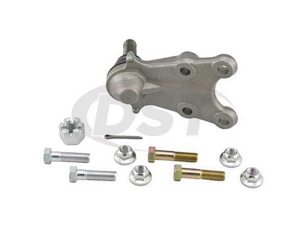MOOG-K80371 Front Lower Ball Joint