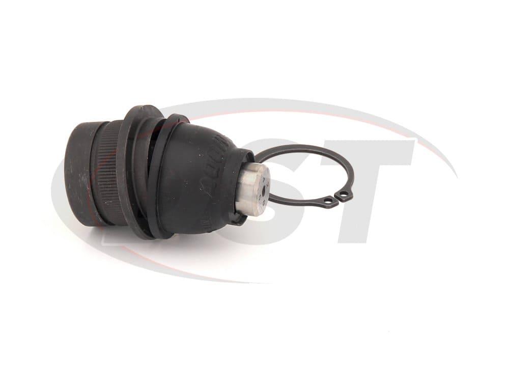 moog-k80373 Front Lower Ball Joint