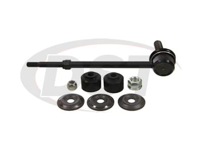 Moog Rear Sway Bar Endlinks for 4Runner