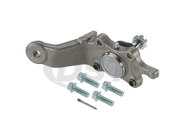 moog-k80384 Front Lower Ball Joint - Passenger Side