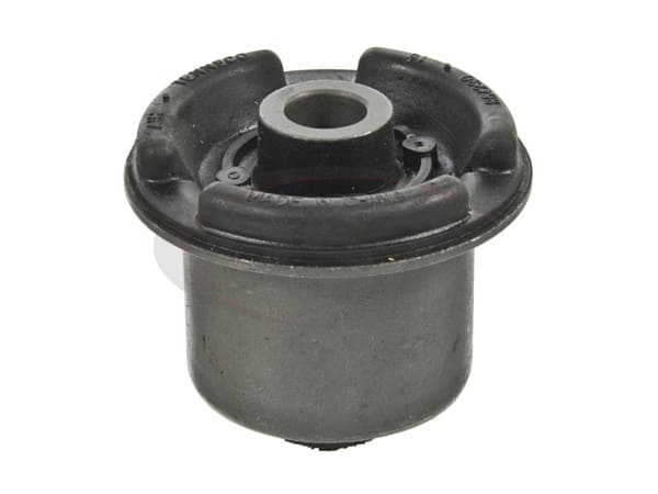 moog-k80417 Front Upper Control Arm Bushing