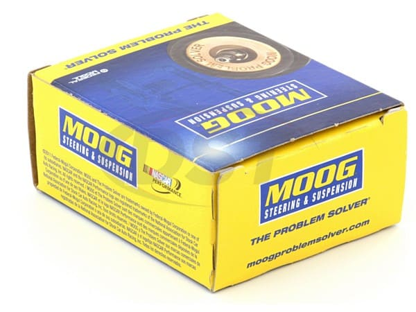 MOOG-K8042 Idler Arm Bushing