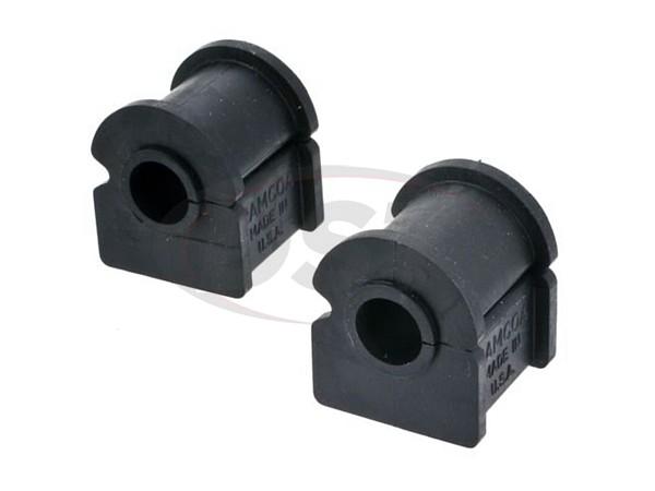 MOOG-K80422 Rear Sway Bar Bushing - 15mm (0.59 Inch)