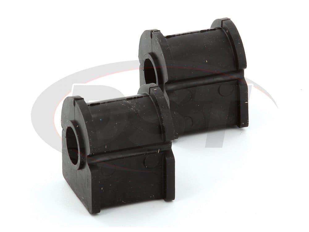 moog-k80423 Rear Sway Bar Frame Bushings - 16mm (0.62 inch)