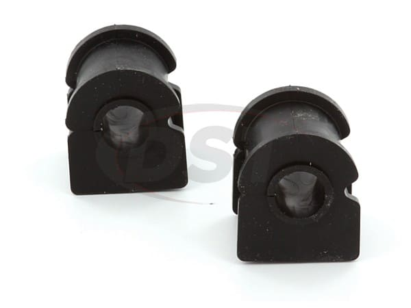 Rear Sway Bar Frame Bushings - 16mm (0.62 inch)