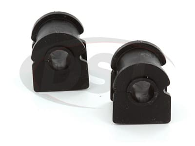 Rear Sway Bar Frame Bushings - 16mm (0.62 inch)