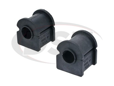 Rear Sway Bar Bushing - 17mm (0.66 inch)