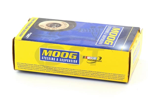 MOOG-K80458 Rear Sway Bar End Link