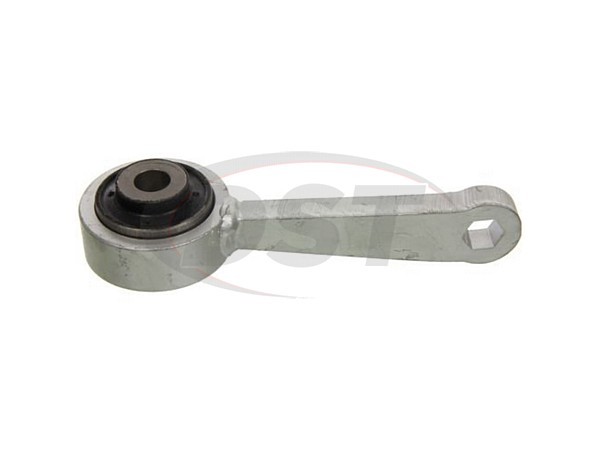 MOOG-K80463 Front Sway Bar End Link - Driver Side