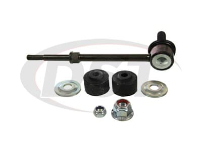 Moog Rear Sway Bar Endlinks for GX470, 4Runner, FJ Cruiser
