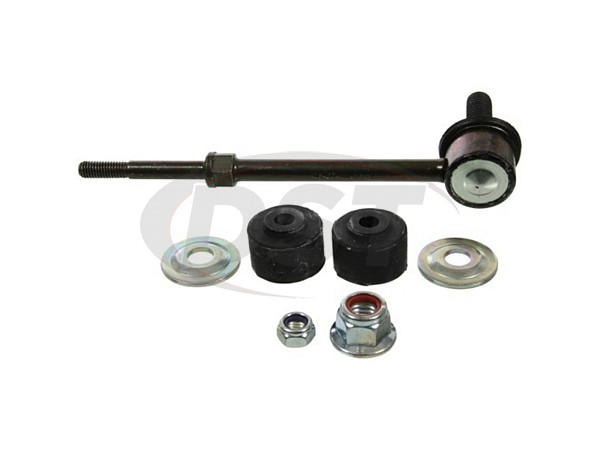 MOOG-K80469 Rear Sway Bar End Link