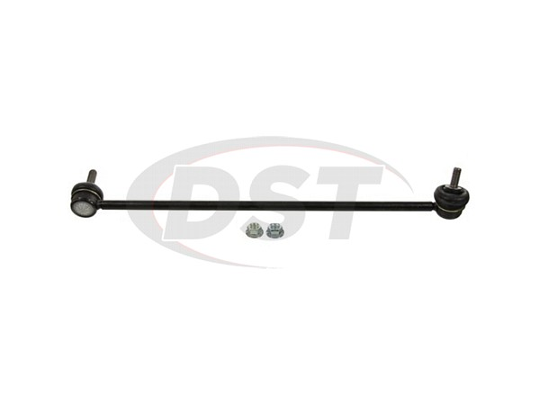 MOOG-K80473 Front Sway Bar End Link - Driver Side