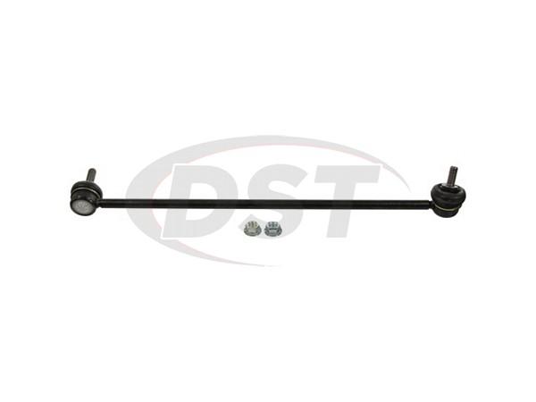 MOOG-K80473 Front Sway Bar End Link - Driver Side