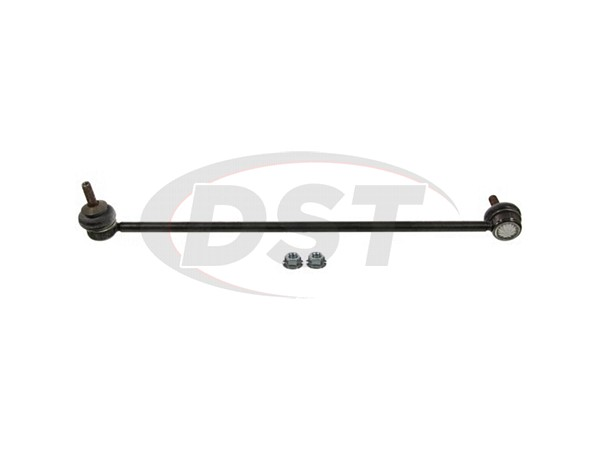 ST Suspension 50000 Front Anti-Sway Bar for BMW 02 Series