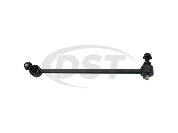 moog-k80478 Front Sway Bar End Link