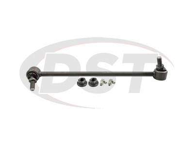For VW Passat Jetta Audi A3 Quattro Rear Suspension Stabilizer Bar Link Moog