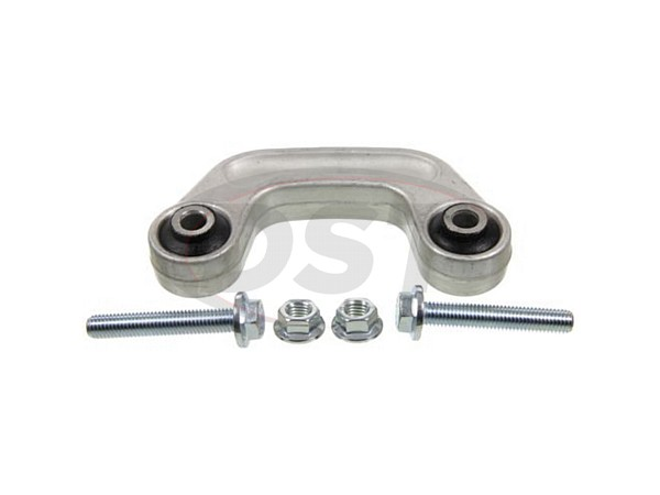 MOOG-K80481 Front Sway Bar End Link