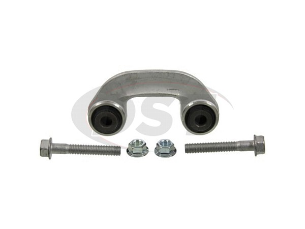 MOOG-K80483 Front Sway Bar End Link