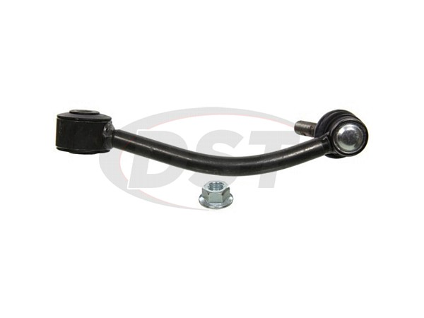 MOOG-K80484 Rear Sway Bar End Link