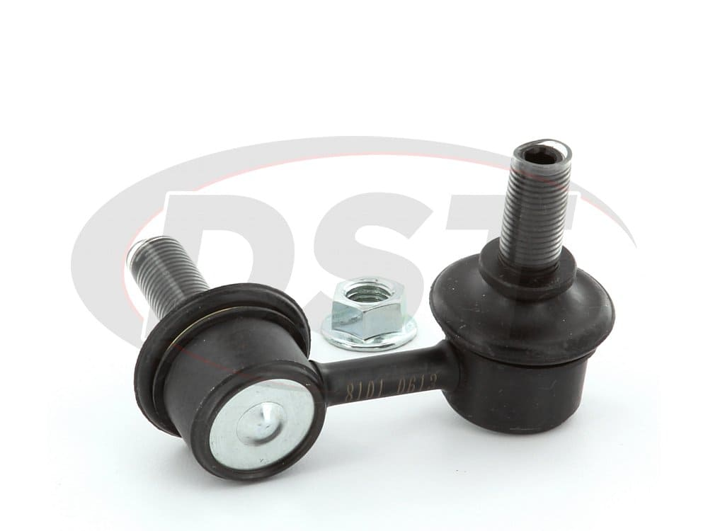 moog-k80488_rear Rear Sway Bar End Link - Passenger Side